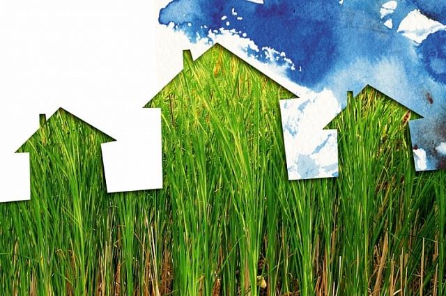 Виплати по зеленому тарифу в Україні зростають