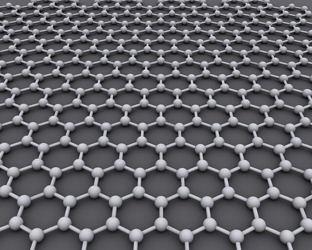 Іспанці обіцяють почати виробництво графенових акумуляторів вже цієї осені