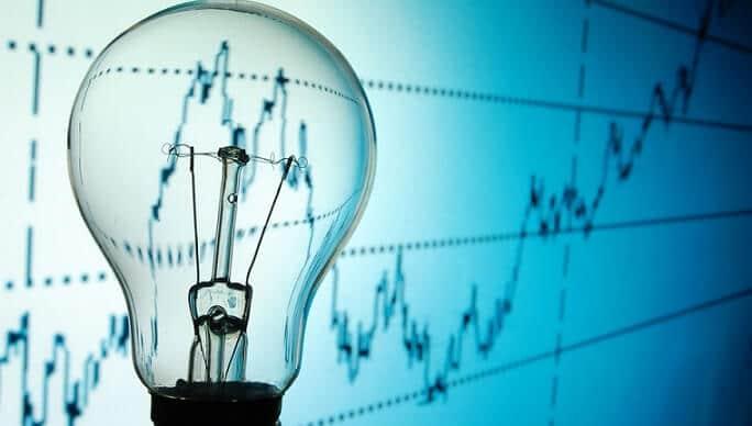 Нова модель ринку енергетики в Україні