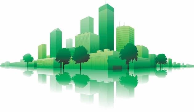 Переробка будівельних відходів