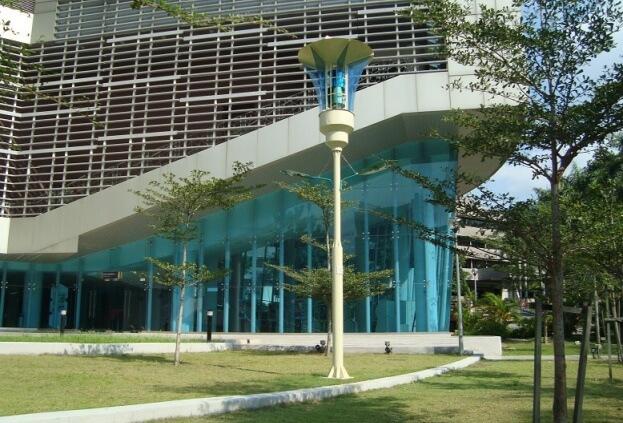 Ноу-Хау від інженерів Малайзії