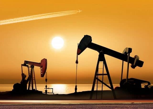 Ситуація на енергоринку Саудівської Аравії