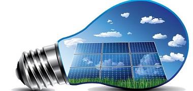 Тенденції сонячної енергетики