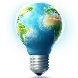 Відновлювані джерела енергії