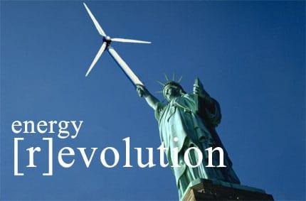 Чи можна швидко здійснити енергетичну революцію?