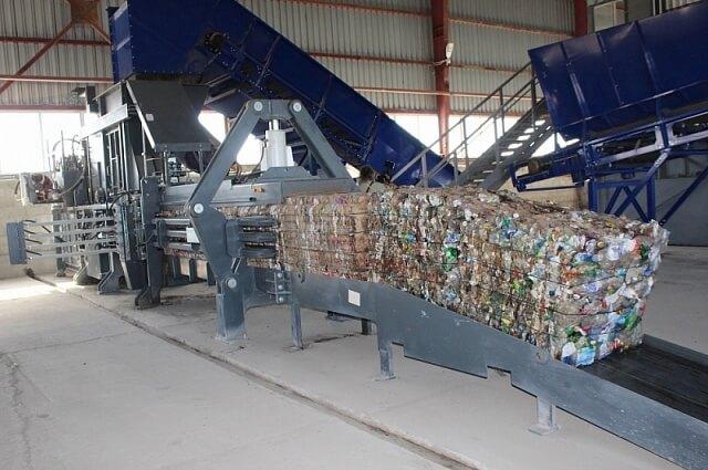 Фінські інвестори готові побудувати на Закарпатті сміттєпереробний завод за 25 млн євро