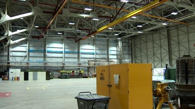 Канадська армія вкладе більше $100 млн. у «зелені» технології