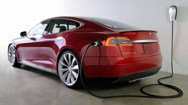 У США встановлено абсолютний рекорд продажів електромобілів у березні
