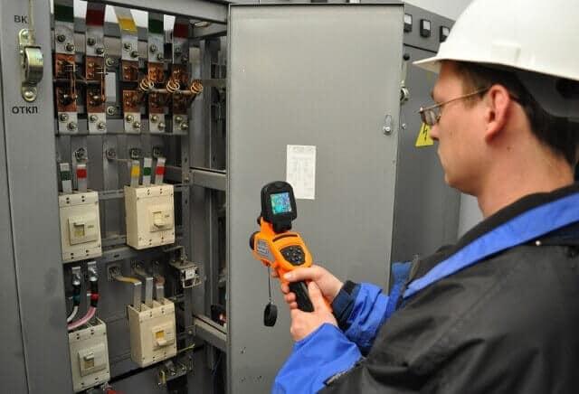 У Тернополі презентували механізм сертифікації енергетичної ефективності будівель