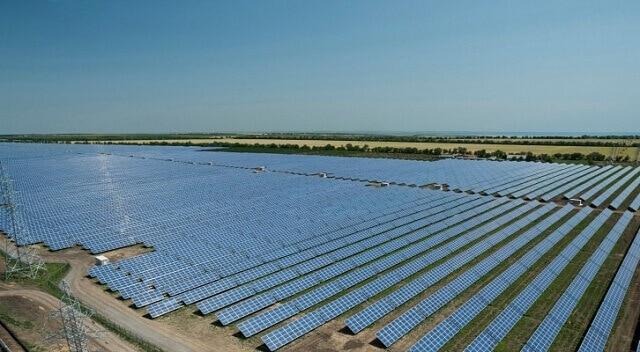 В Україні за зеленим тарифом працюють енергооб'єкти потужністю 1 492 МВт