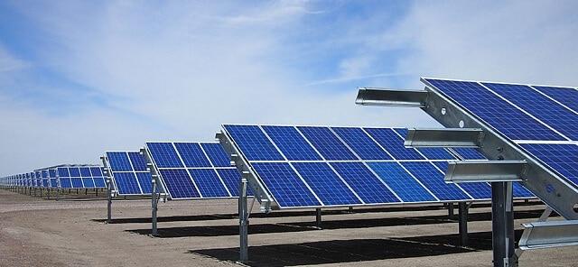 В США відкрилася електростанція Stillwater, що поєднує геотермальну енергію з технологіями фотоелектричної і сонячно-теплової енергії.