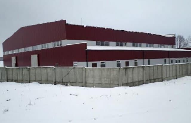 На Харківщині мають намір побудувати 10 унікальних сміттєпереробних комплексів