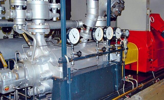 На здійснення енергоефективних заходів у секторі теплопостачання цьогоріч буде підписано договорів на $88 млн