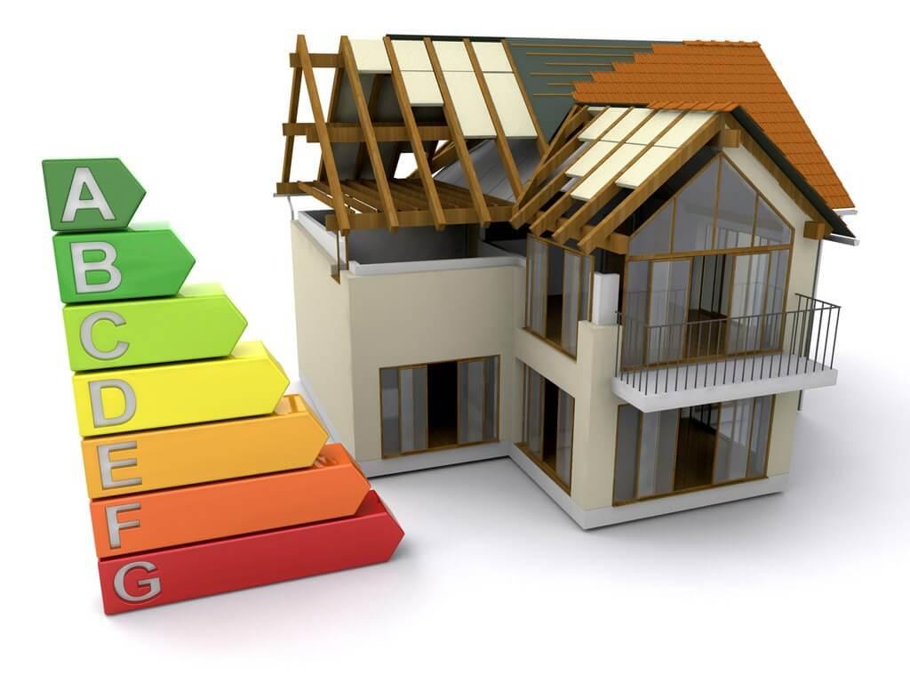 У Чернігові з'явився центр, який допомагає залучити кошти на реалізацію енергоефективних проектів