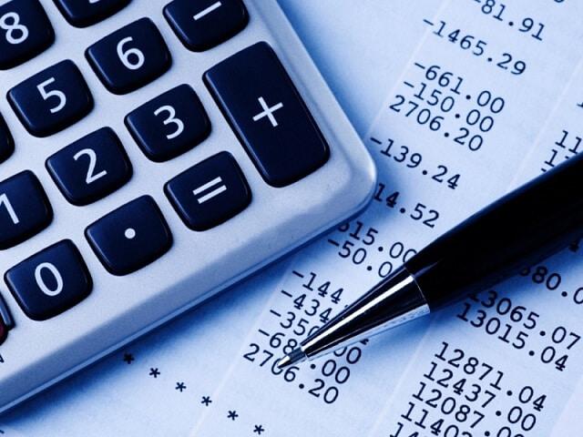 """В Україні мають намір зменшити облікову ставку по """"теплим"""" кредитам"""