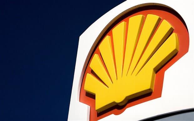 Royal Dutch Shell робить ставку на відновлювальні джерела енергії