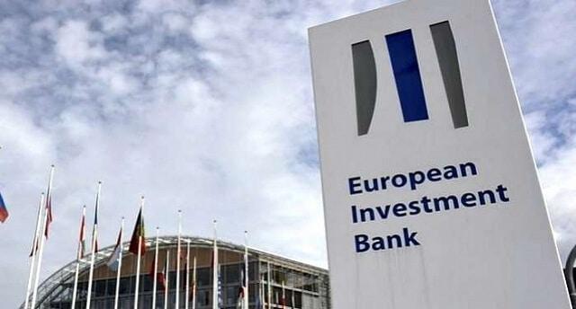 Рівне отримає від Європейського інвестиційного банку на енергозберігаючі заходи 5,5 млн євро