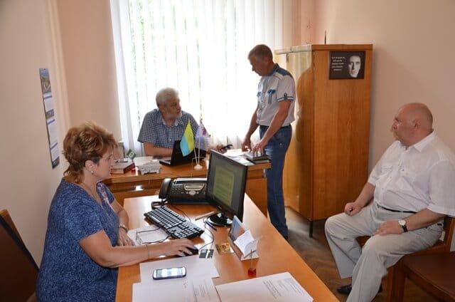 У Дніпропетровскій ОДА підприємцям допомагають отримати гранти на енергоефективність