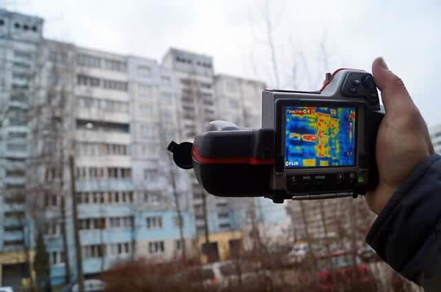 Уряд схвалив проект Закону України про енергетичну ефективність будівель