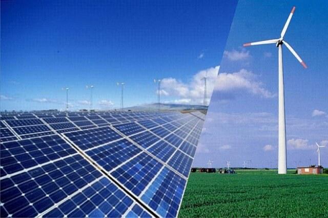 В Україні знизили процентну ставку при кредитуванні еко-проектів для бізнесу