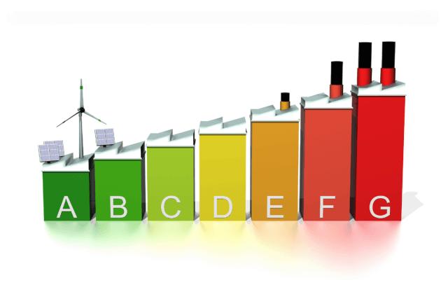 З нинішніми темпами підвищення енергоефективності Україна скоротить розрив з країнами ЄС через 30 років