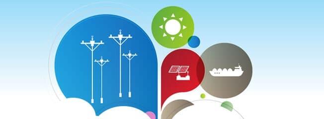 Де ти, стратегія розвитку української енергетики?