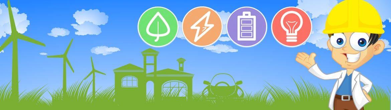 Енергозбереження по-українськи