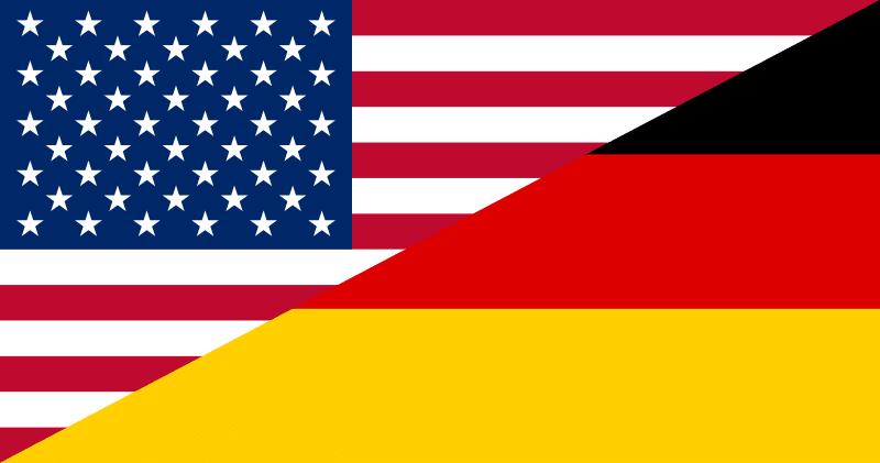 США і Німеччина: шляхи розвитку відновлюваних джерел енергії