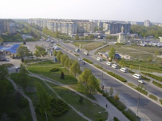 Українське місто інвестує у термомодернізацію будівель, нові котельні та LED-освітлення 3 млрд грн