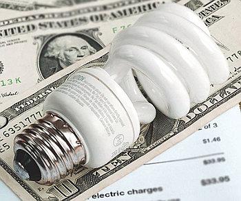 Кредит бізнесу енергоефективність кредитування