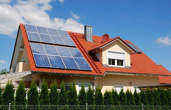 Енергонезалежність близько: Яке майбутнє у сонячних батарей в ...