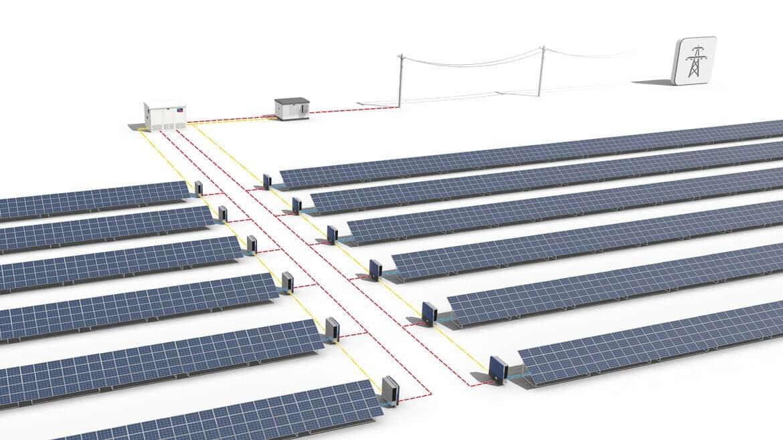 У буковинському селі мають намір побудувати сонячну електростанцію потужністю 4 МВт