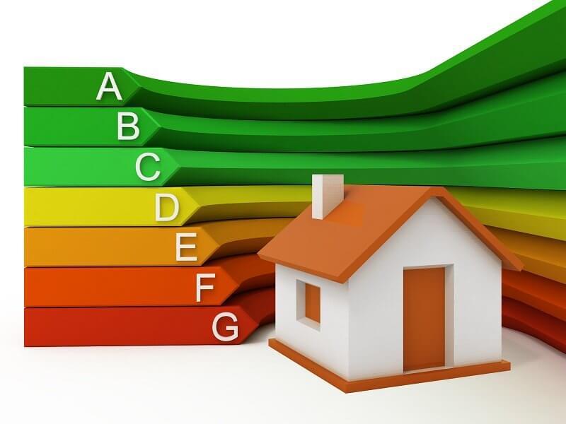 Уряд змінив умови програми «Теплі кредити»