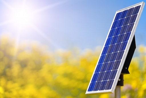 Часті питання та відповіді про сонячні панелі та сонячні електростанції