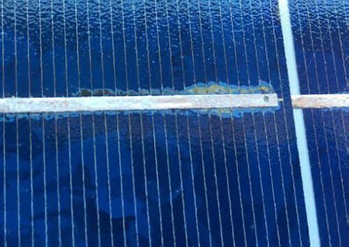 Як обрати сонячні панелі