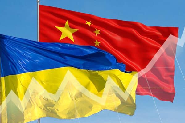 Китайські компанії планують побудувати в Чорнобильській зоні сонячну електростанцію потужністю 1 ГВт