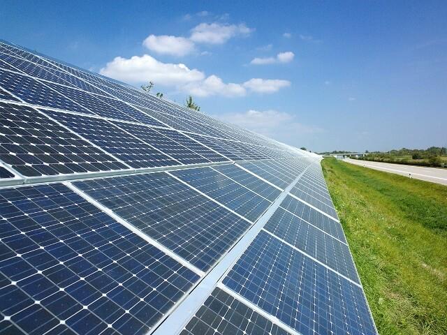 Канадці мають намір будувати на Хмельниччині сонячні електростанції
