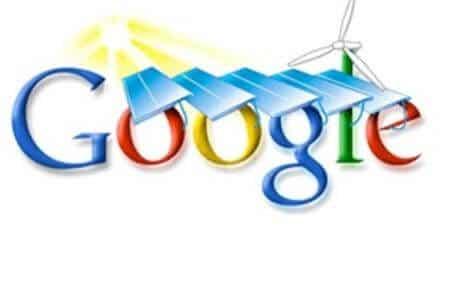 У 2017 році Google планує перейти на 100% поновлювану енергію для своїх дата-центрів