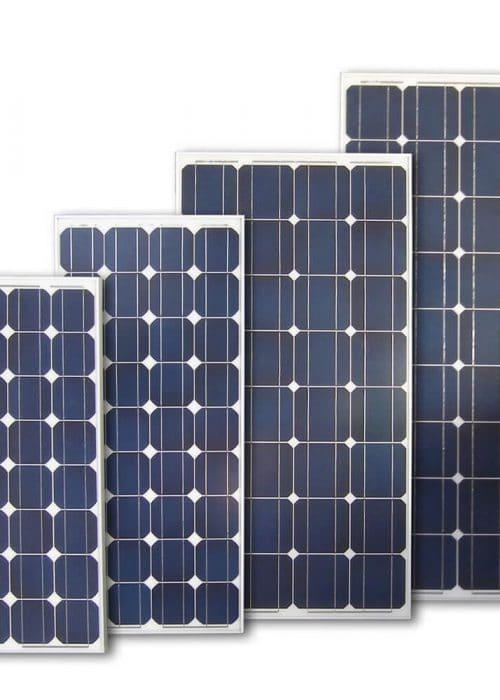 Сонячні панелі Рівне, Луцьк, Березне, Сарни, Дубровиця, Дубно купити ціна
