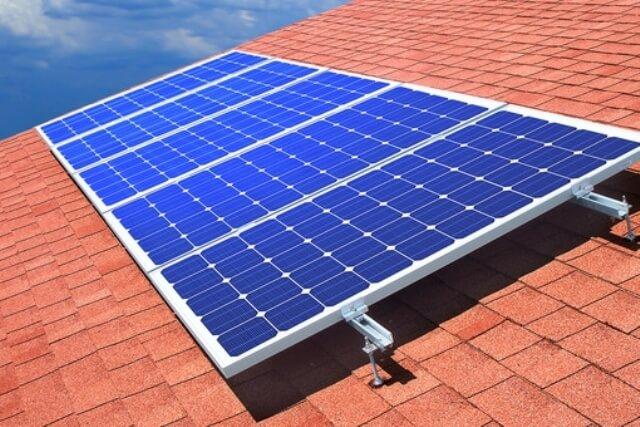 В школі на Буковині встановлять найбільшу некомерційну сонячну електростанцію в Україні