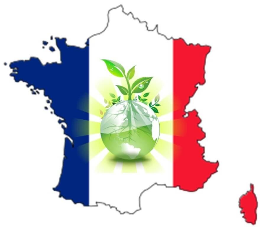 ЄС схвалив французький план стимулювання ВДЕ