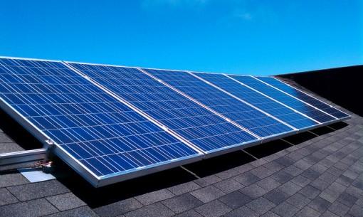 7 фактів сонячної енергетики у 2017 році