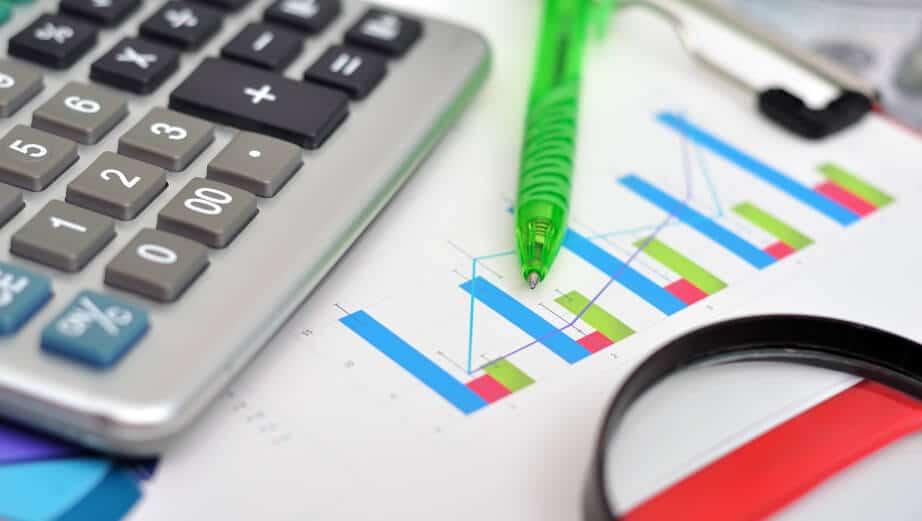 """НКРЕКП намір збільшити """"зелені тарифи"""" для домогосподарств через зміну курсу євро"""