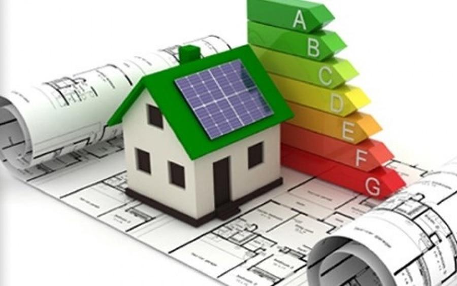 Кредитування бізнесу. Кредит на сонячну електростанцію 2018 2019