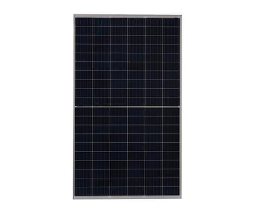 Сонячні панелі JA Solar 280 Вт, полікристал, Half-Cell