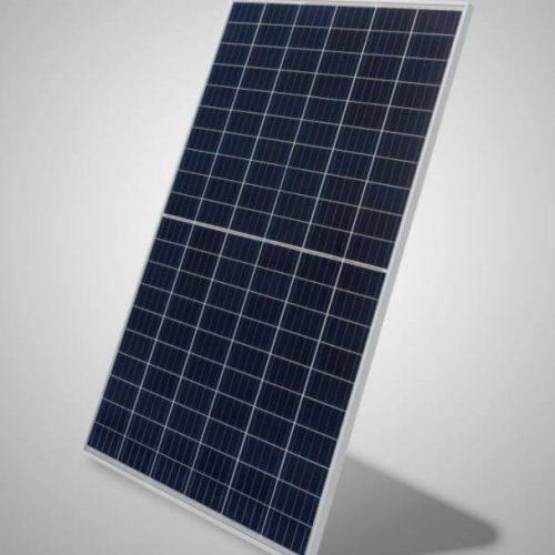 Сонячні панелі ABiSolar 280 Вт, полікристал, half-cell