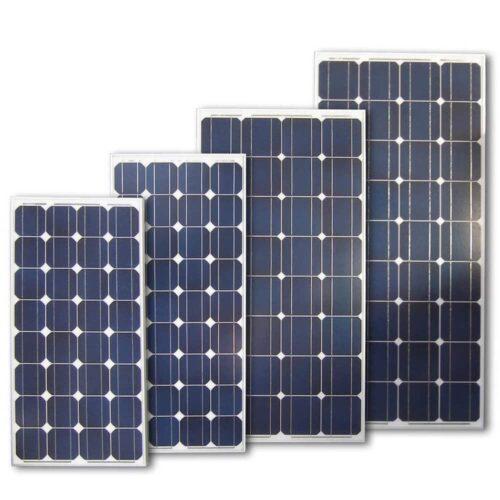 Сонячні панелі AbiSolar 10.10.2020
