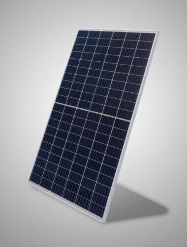 Сонячна панель SunTech 285 Вт 01.07.2019
