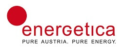 Сонячні панелі Energetica, Австрія, Європа